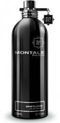 Montale - Greyland