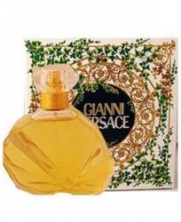 Versace - Gianni Versace