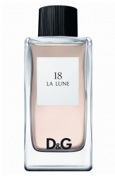 D&G - 18 LA LUNE