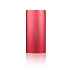 Аккумулятор Yoobao 5200 мАч YB-6012 красный
