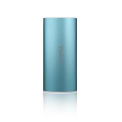 Аккумулятор Yoobao 5200мАч YB-6012 голубой