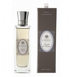 Parfums d'Orsay - Feuilles De The Epice