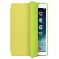 Smart Case для iPad Air салатовый