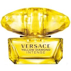 Versace - Yellow Diamond Intense