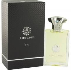 Amouage - Ciel for Men