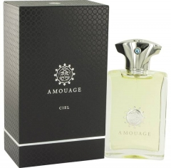 Amouage - Ciel for Men