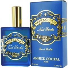Annick Goutal - NUIT ETOILEE Men
