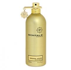 Montale - Original Aouds
