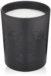 L'Artisan - Pour Des Prunes scented candle