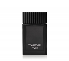 Tom Ford - Noir For Men