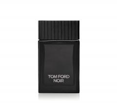 Tom Ford - Noir For Men