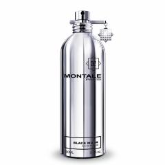 Montale - Black Musk