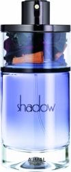 Ajmal - Shadow Blue