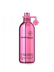 Montale - Pink Extasy