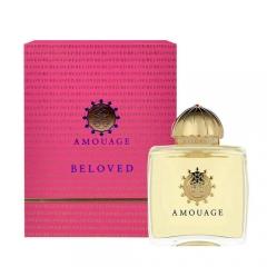 Amouage - Beloved