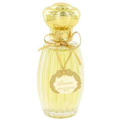 Annick Goutal - Passion
