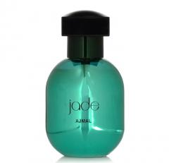 Ajmal - Jade