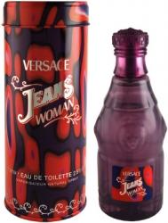 Versace - Jeans Woman