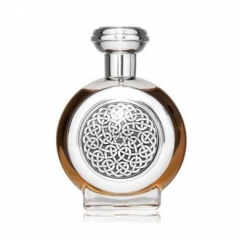 BOADICEA THE VICTORIOUS - PROVOCATIVE OUD