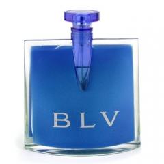 BVLGARI - BLV WOMEN