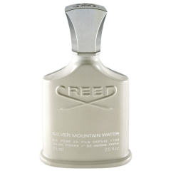 Creed - Silver Mountain Water edp 30ml