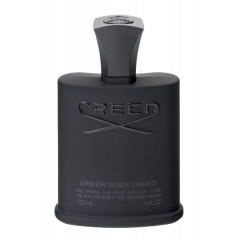 Creed - Green Irish Tweed edp 75ml