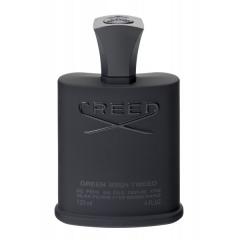 Creed - Green Irish Tweed edp 75ml