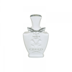 Creed - Love In White edp 75ml