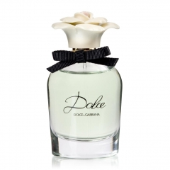 D&G - DOLCE