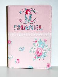 Чехол Chanel для iPad Mini