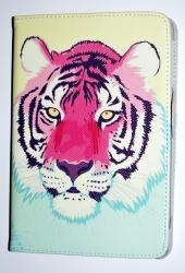 Чехол с Тигром для iPad Mini