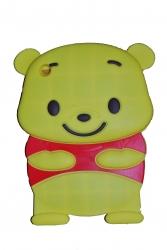 Чехол Винни Пух для iPad Mini