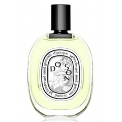 Diptyque - Do Son edt