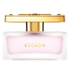 ESCADA - ESPECIALLY DELICATE NOTES
