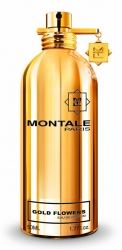 Montale - Gold Flowers
