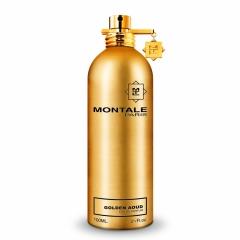 Montale - Golden Aoud