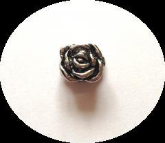 Шарм роза 2