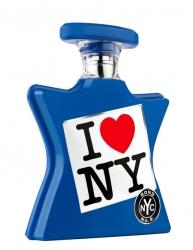 Bond № 9 - I Love New York For Him