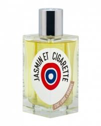 Etat Libre d`Orange - Jasmine Et Cigarette