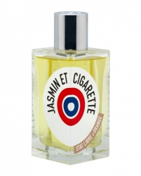 Etat Libre d`Orange - Jasmine Et Cigarette