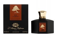L'Artisan - Bois D`Orient Home Fragrance