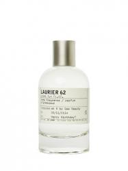 LE LABO - LAURIER 62