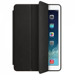 Smart Case для iPad Air черный