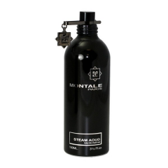 Montale - Steam Aoud