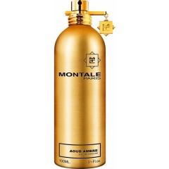Montale - Aoud Ambre