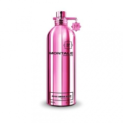 Montale - Aoud Amber Rose