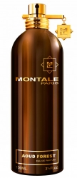 Montale - Aoud Forest