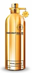 Montale - Aoud Greedy