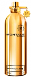 Montale - Aoud Purple Rose