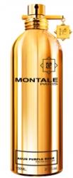 Montale - Aoud Purple Rose